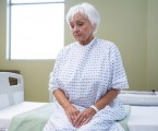 Kombinovaná léčba panitumumabem a rilotumumabem prodlužuje dobu přežití u pacientů s WT-KRAS metastatickým kolorektálním karcinomem