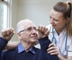 Co je nového v prevenci a léčbě CMP?