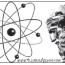 Jak šel čas – vznik oboru nukleární