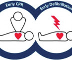 Repeated cardiopulmonary resuscitation of a geriatric patient – how did it go afterwards?