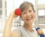 Vliv cvičení na redukci anxiety u pacientů s osteoartrózou a revmatickými chorobami
