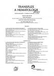 Číslo 1 - Supplementum