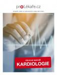 Číslo 2 Kardiologie