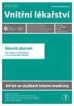 Issue Supplementum 2