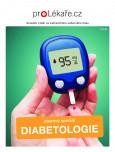 Číslo 1 - Diabetologie