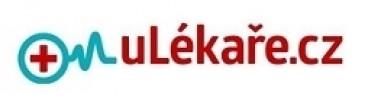 uLékaře.cz