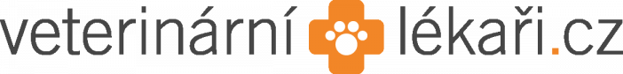 logo_veterinari