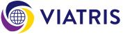 Viatris_logo