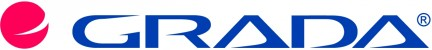 logo Grada Publishing, a. s.