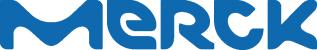 logo_Merck_modre