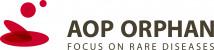 AOP Orphan_logo