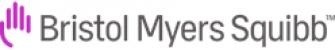 Logo BMS