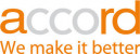 Accord_Healthcare_logo