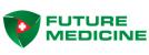 Future Medicine_logo