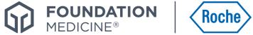 Roche_foundation_medicine