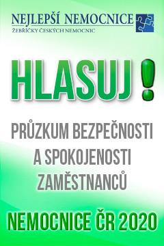 banner_zamestnanci_HCI
