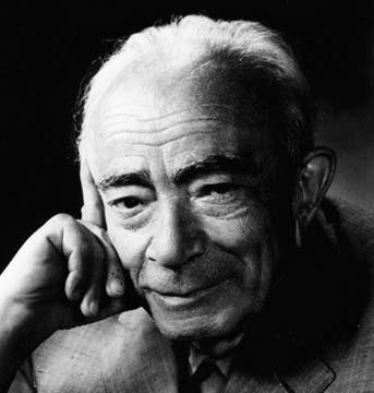Prof. MUDr. František Pór * 15. apríla 1899– † 8. septembra 1980.