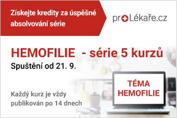 PL_banner_hemofilie_5_kurzu_snipeta