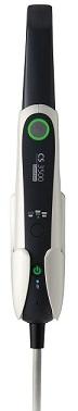 "Intraorální skener CS 3500, Carestream (převzato z: <a href=""www.orthodonticproductsonline.com"">www.orthodonticproductsonline.com</a>)"