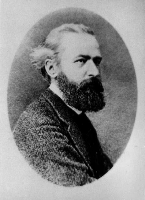 Jan Nepomuk Čermák.