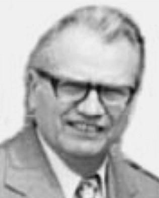 Zakladateľ slovenskej anestéziológi
