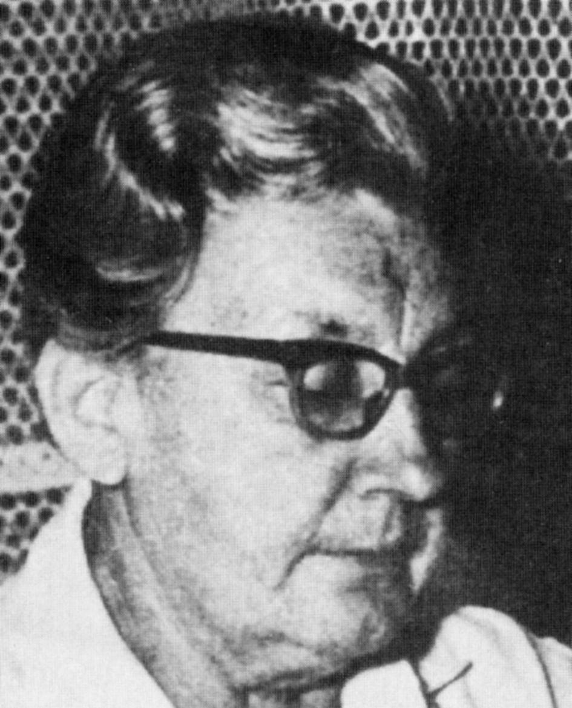 MUDr. Jana Pastorová