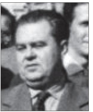 Václav Piťha.