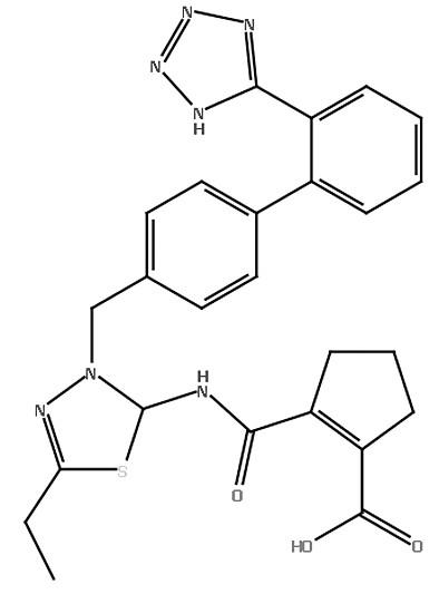 (XV) KRH-594