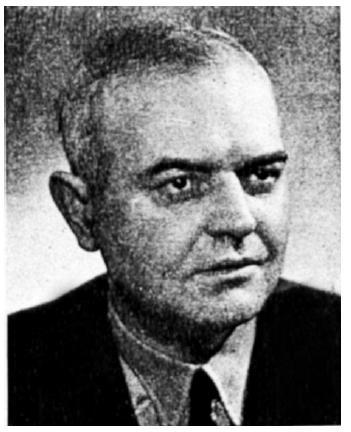 MUDr. Oldřich Hlaváč
