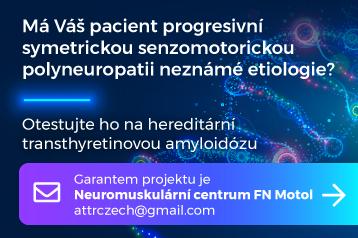 banner_pfizer_amyloidoza