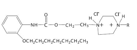 Dihydrochloridy