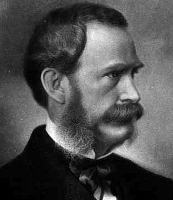 William T. G. Morton Fig. 3: William T. G. Morton