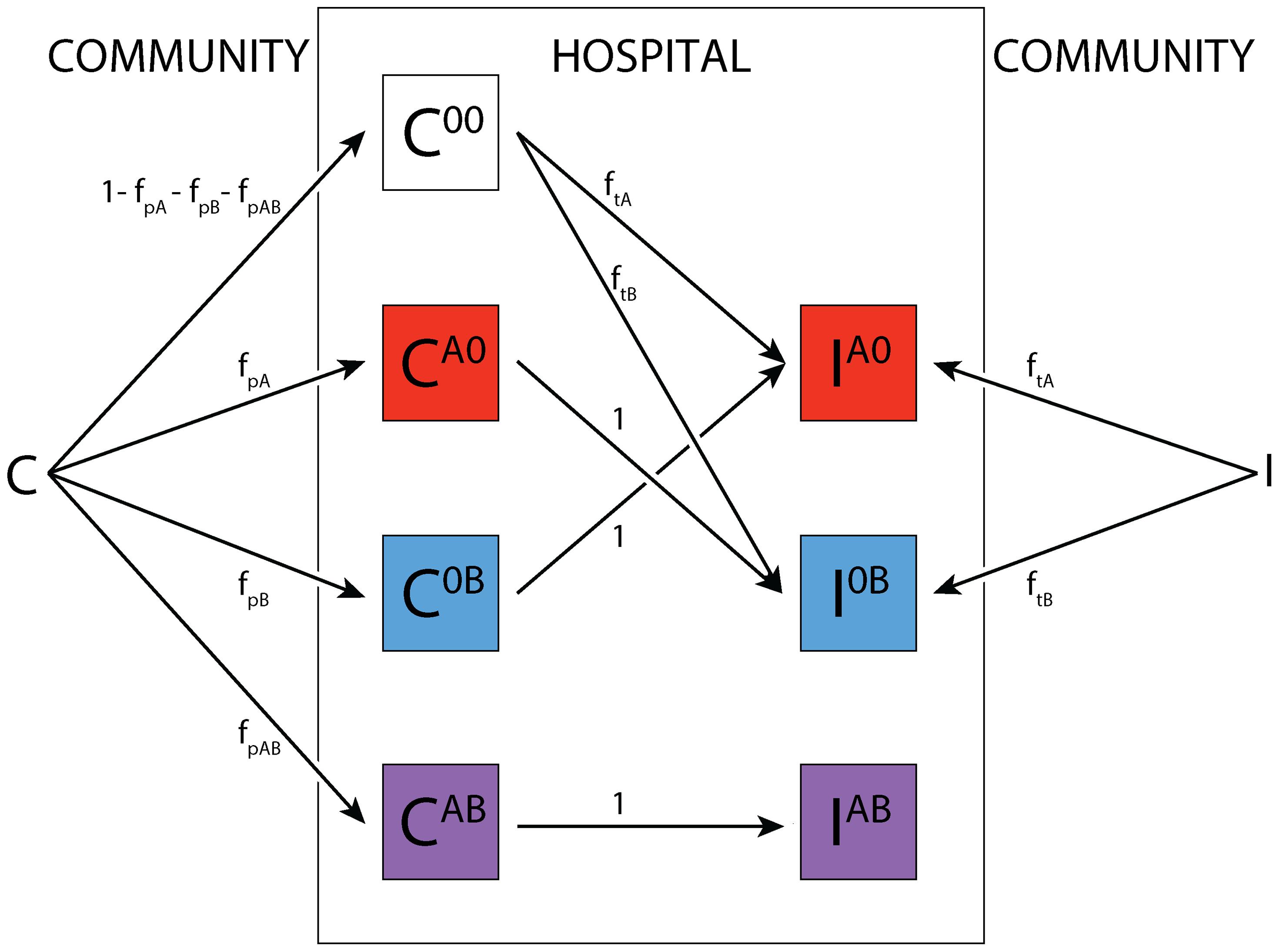 Treatment algorithm.