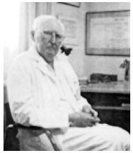 Doc. MUDr. P. Škeřík, DrSc.
