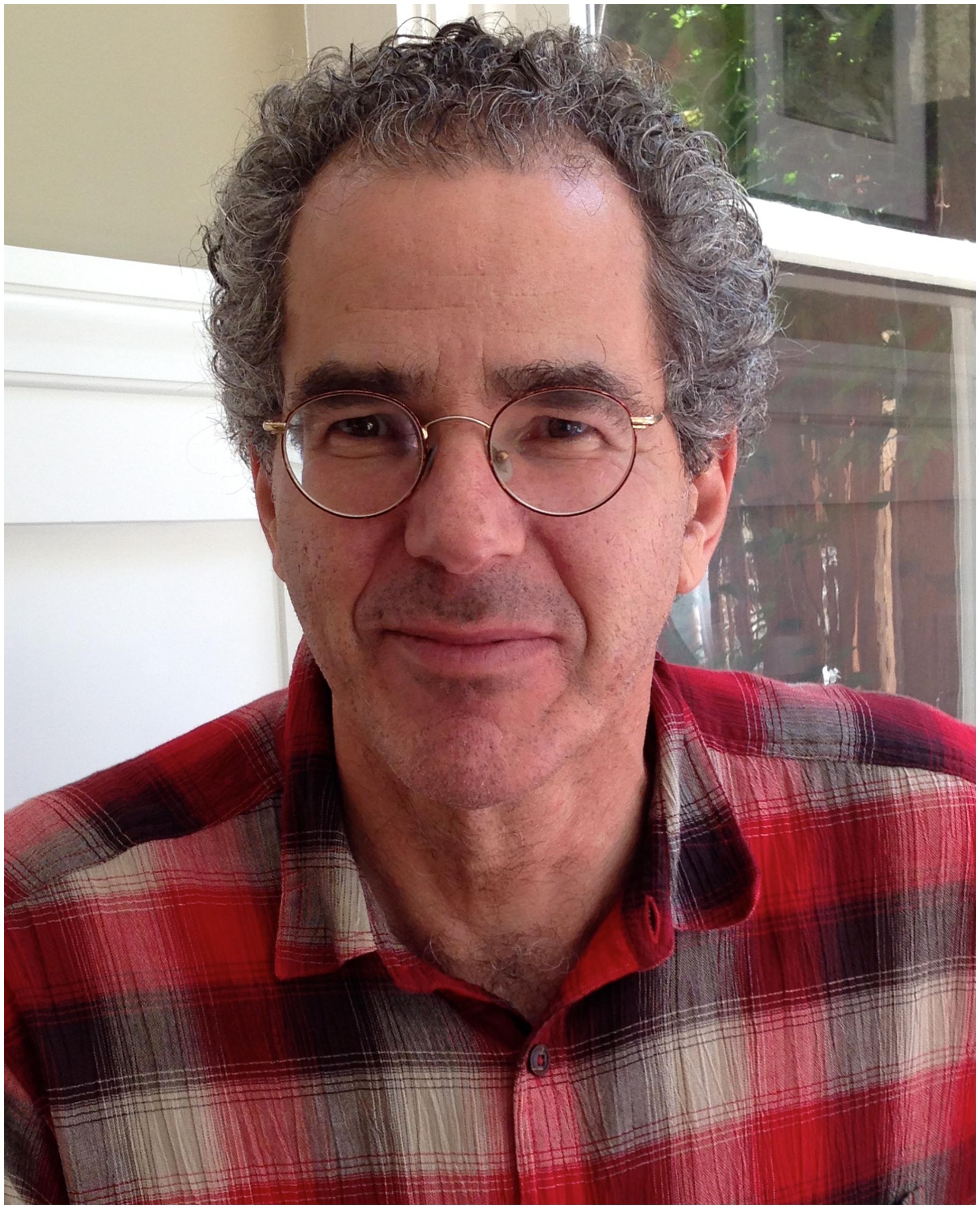 James Schwartz.