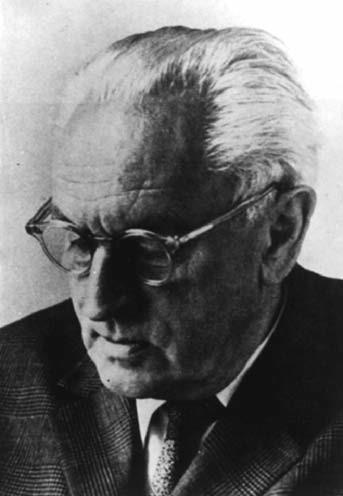 Profesor MUDr. Jaroslav Teisinger, DrSc.