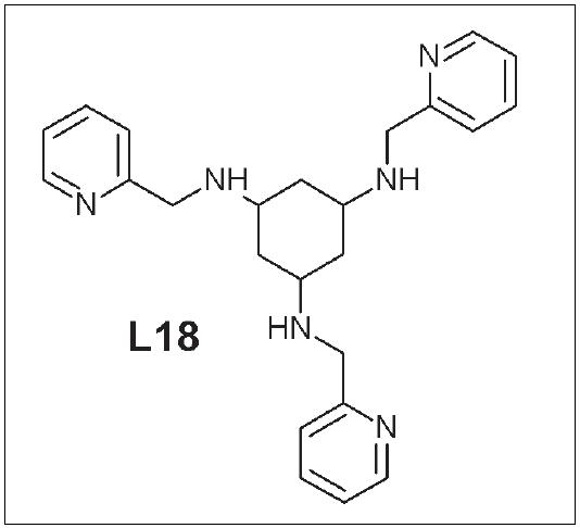 Tachpyr (L18).