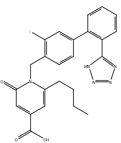 (XIV) BAY 10-6735