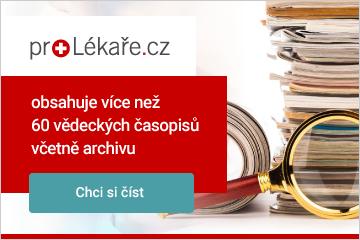 PL_snipeta_casopisy