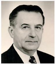 Prof. MUDr. K. Sedláček, CSc.