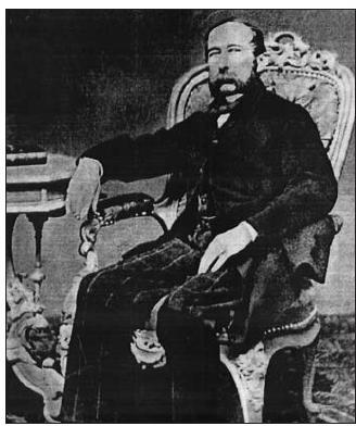Josef Jan Rodomil Čejka