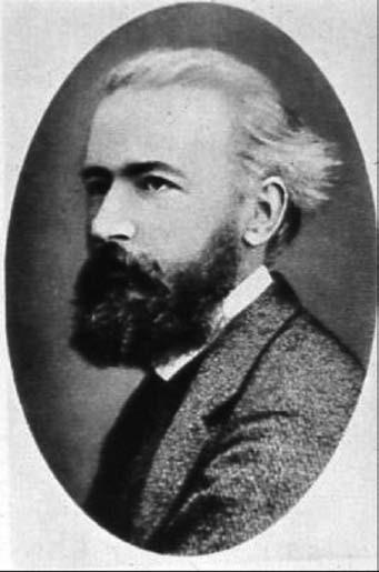Jan Nepomuk Čermák