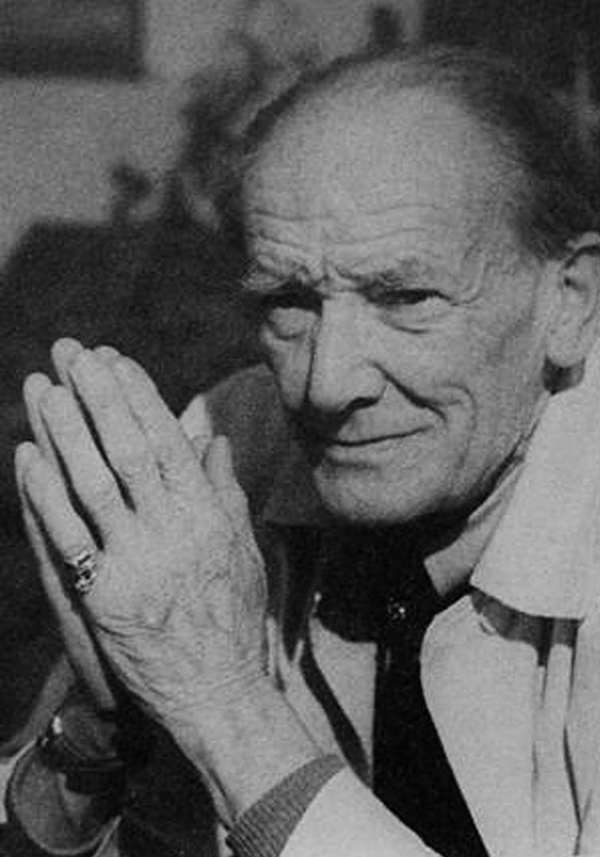 Prof. MUDr. Jiří Brdlík,<br>24. 10. 1883–6. 7. 1965