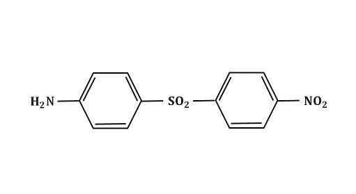Metabolismus dapsonu v lidských PMN