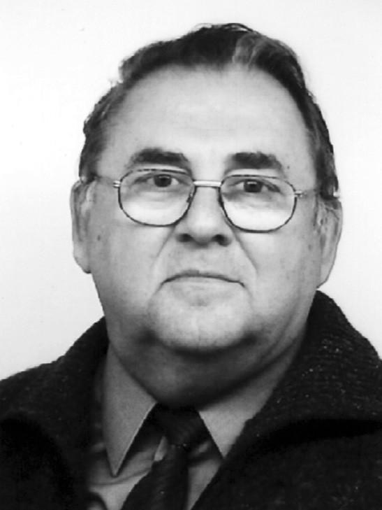 prof. MUDr. Jiří Horáček, CSc.