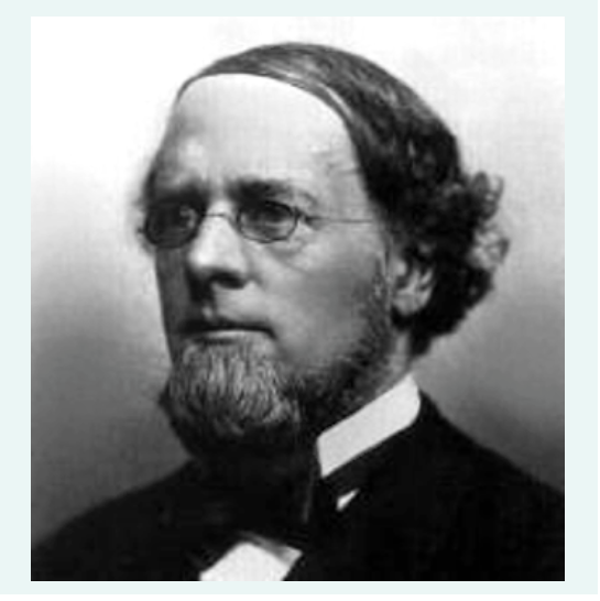 Pražský porodník a gynekolog August Breisky (1832–1889)