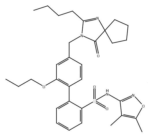 (XVII) PS-433540