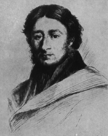 Jan Svatopluk Presl.