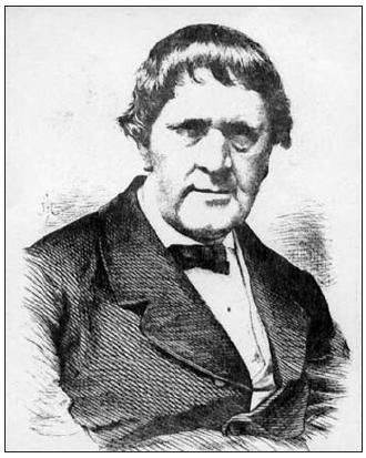 František Jan Mošner