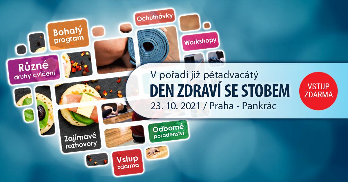 https://www.stob.cz/cs/den-zdravi